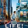 映画LIFEを見てスケボー復活したくなったので選び方を調べてみた