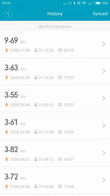 Screenshot_2016-08-27-10-10-18_com.xiaomi.hm.health