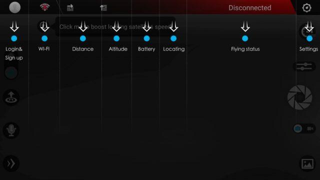 screenshot_2016-09-07-15-35-27_com-zerotech-cameratime