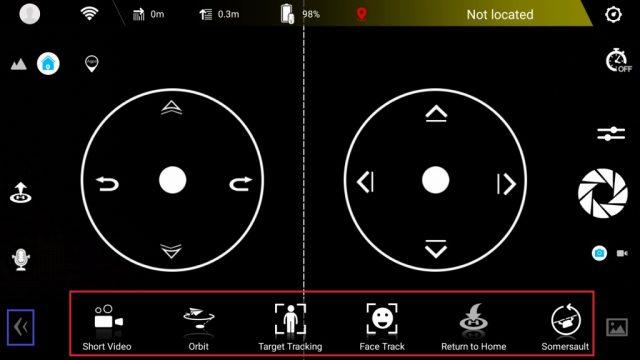 screenshot_2016-09-22-11-40-48_com-zerotech-cameratime