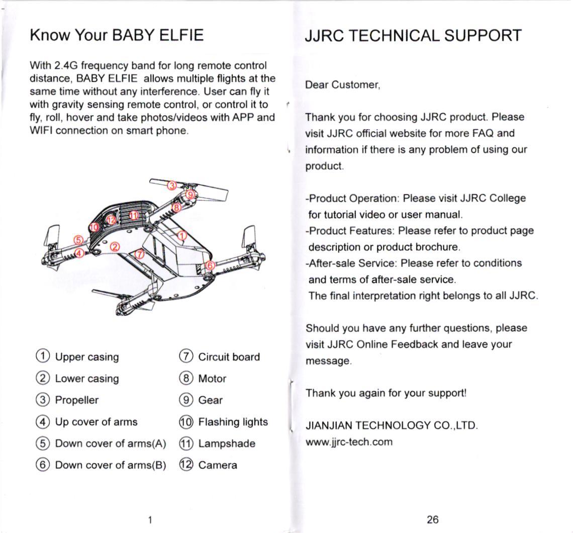 JJRC H37 取説5